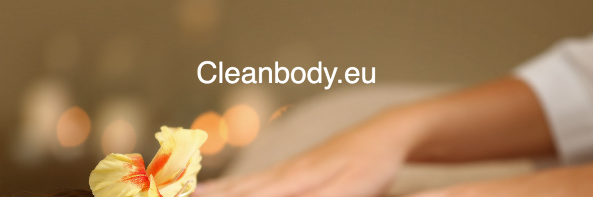 cleanbody.eu